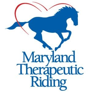 gotügo partners with Maryland Therapeutic Riding
